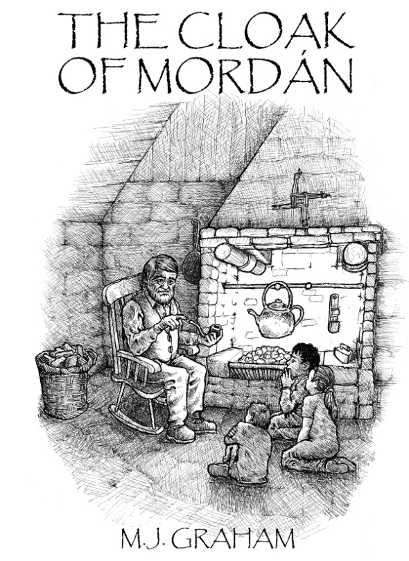 Mordan_web
